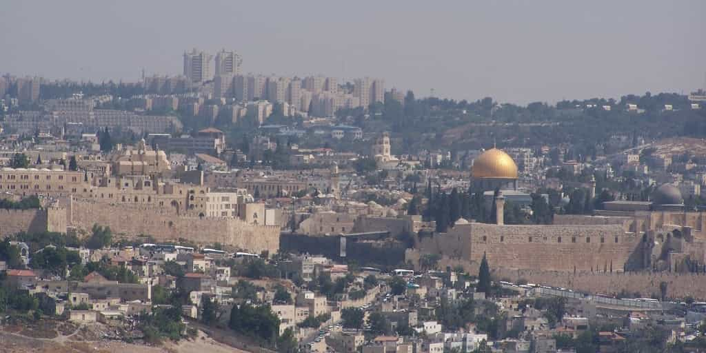 Outlook-to-Jerusalem.1 What can we learn from Tisha B'Av today?