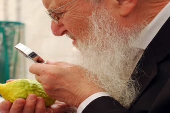 What is Sukkot 2017 All About?