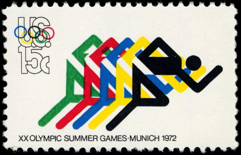 Munich-olympics-798x512 The Munich Massacre of 1972