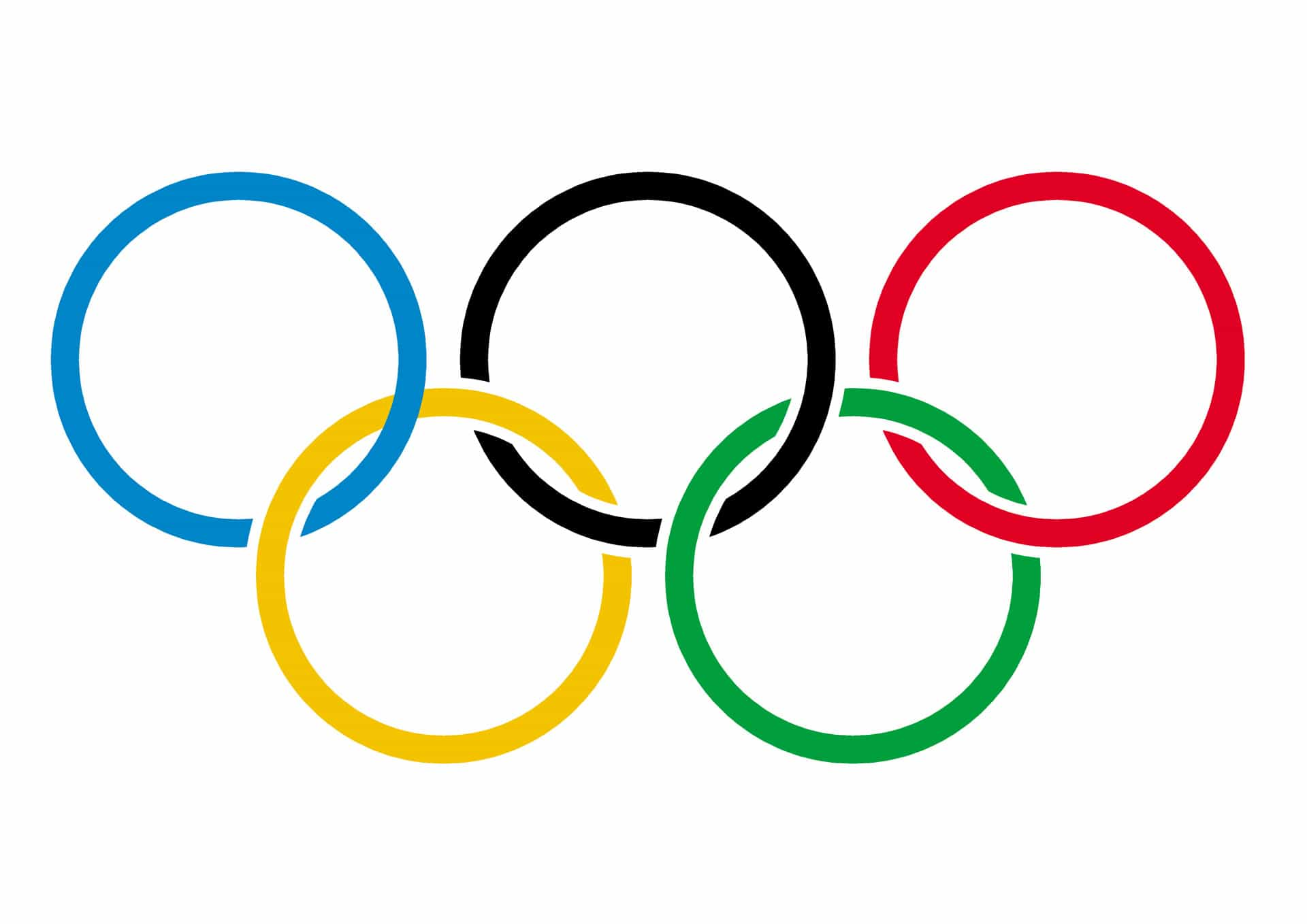 olympic-rings The Munich Massacre of 1972