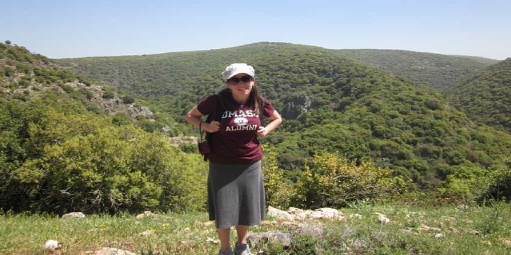 hiking How Should We Celebrate Lag B'Omer?