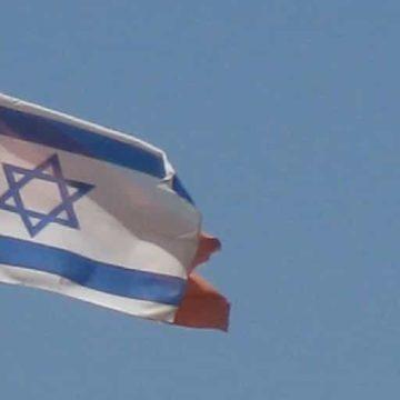70 Years Since the UN Partition Plan Vote
